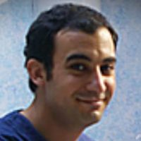 Dr-Yazid-BOUAICHA